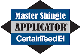 CertainTeed - Master Shingle Applicator